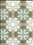 Petra Wallpaper Joyau 72930247 7293 02 47 By Casamance